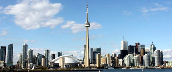 Toronto GTA